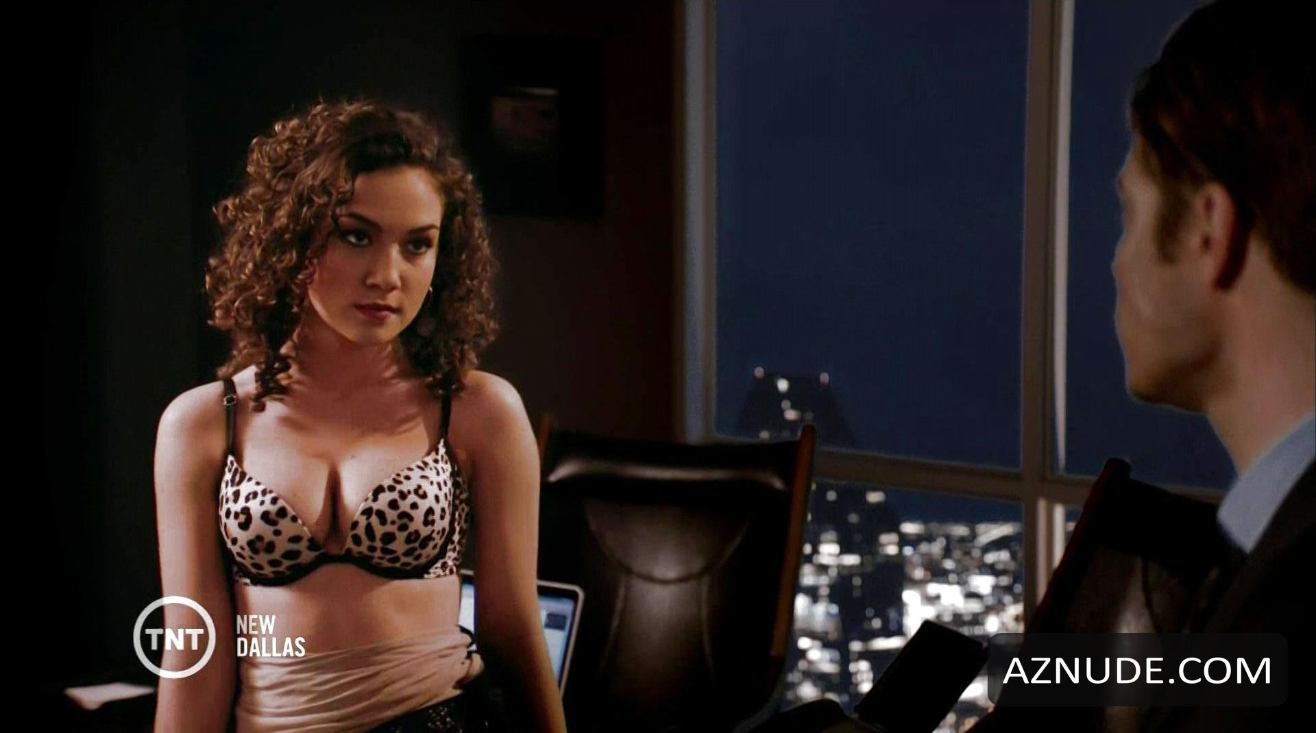Kate winslet jude full nude 9