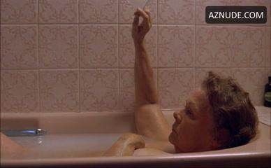 Swimsuit Judi Dench Naked Scenes