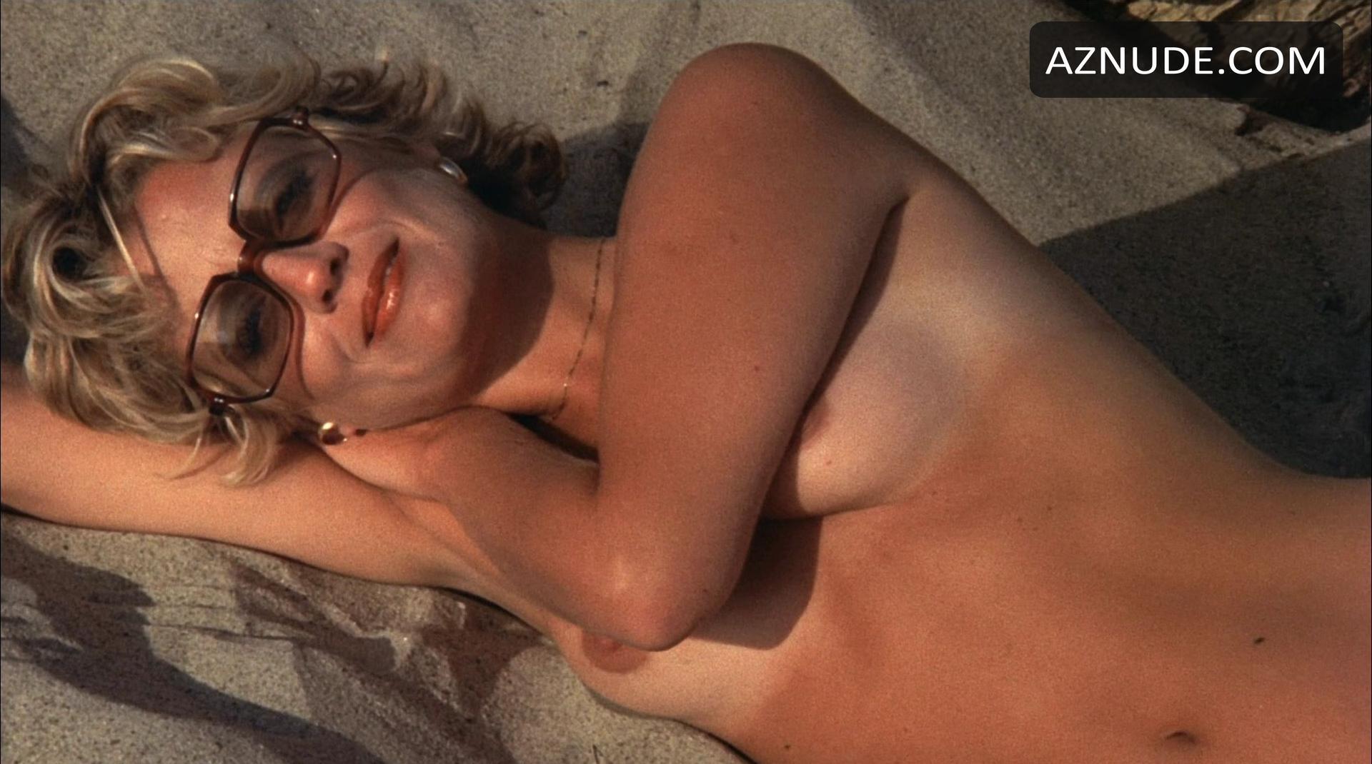 boy sex mom naked