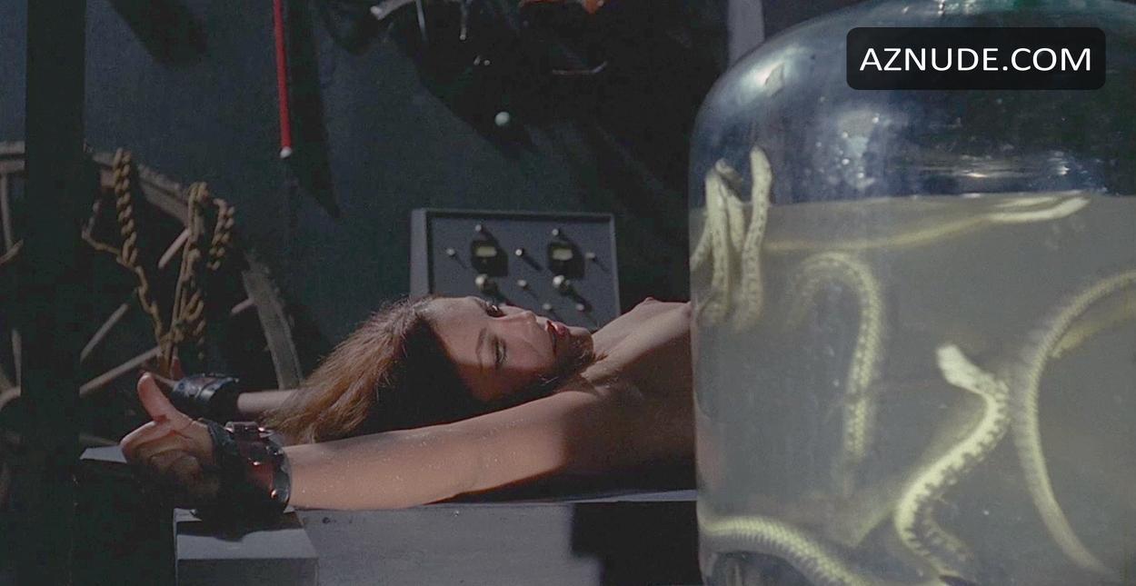 Hot Jennifer Lopez Nude Porn Pictures