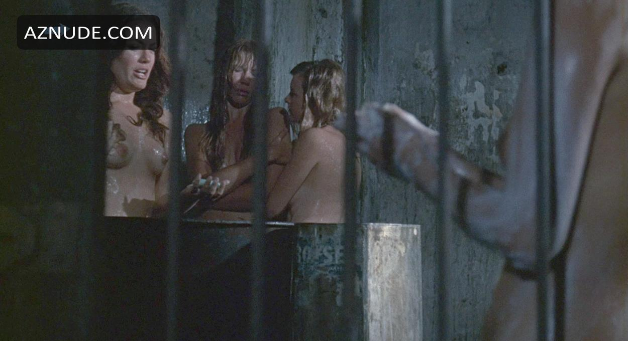 Sex Pics Woman In Cages 85