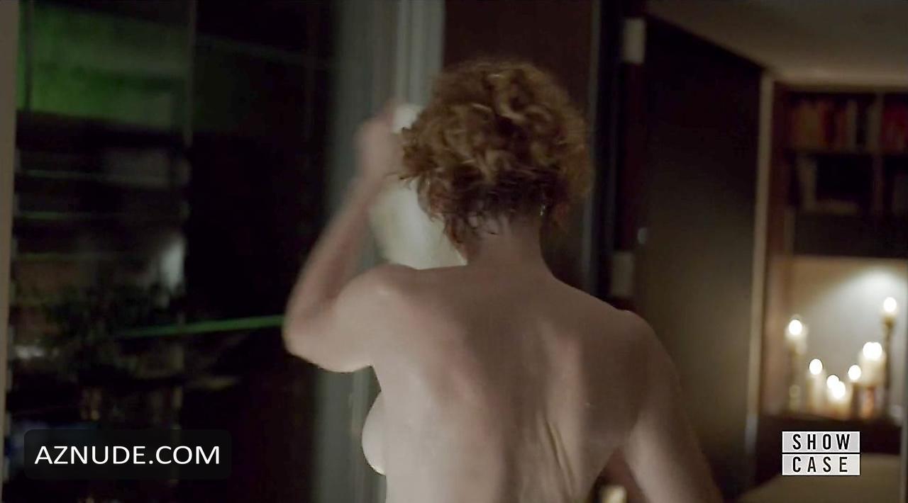 from Alonzo real mom stephanie nude