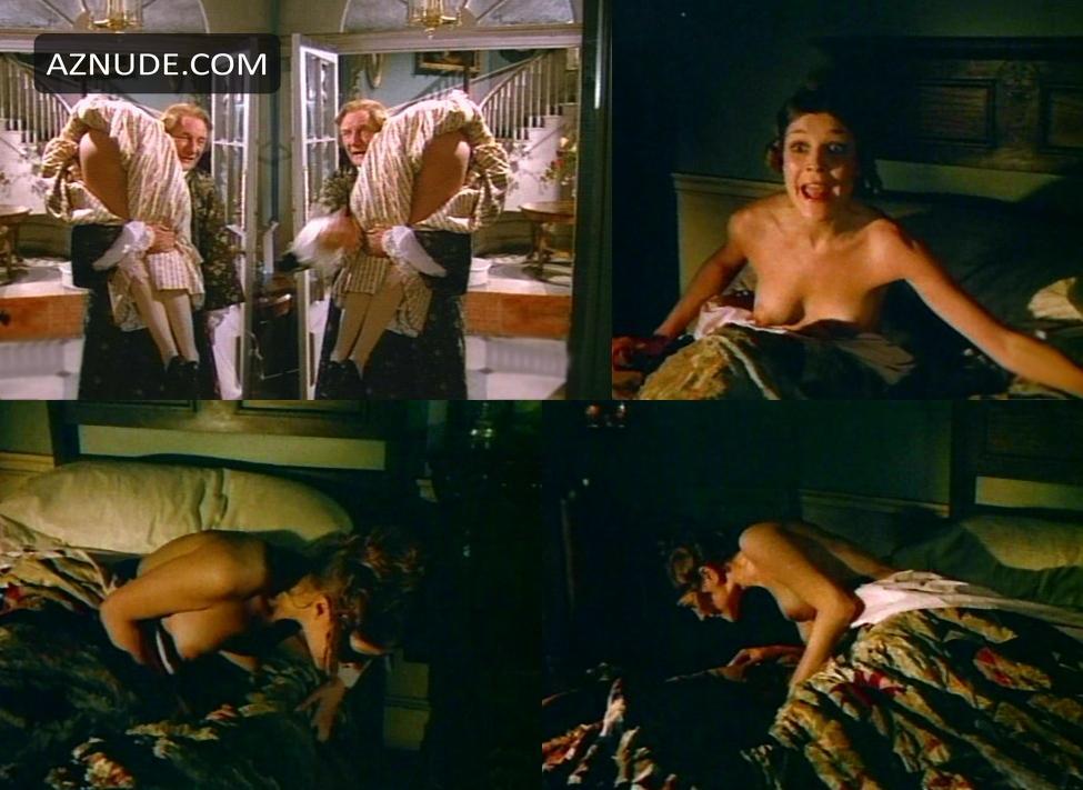 Judy Buxton Nude - Aznude-2065