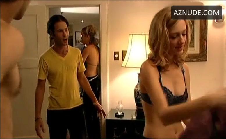 Judy Greer Nude Pics & Videos, Sex