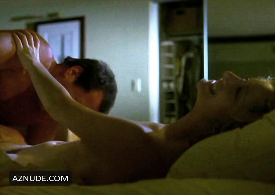 Hots Annette Benning Nude Pictures