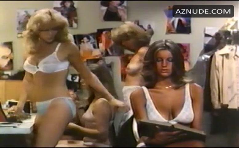 Thai nude beach girls