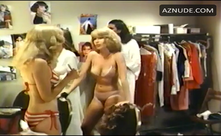 sexy mallu girls se