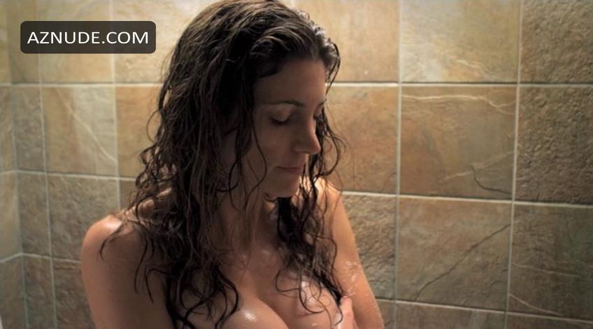 Sexy frau porno