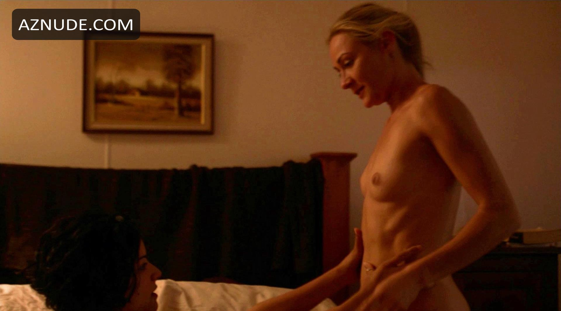 Porno Julia Billington naked (98 foto and video), Pussy, Sideboobs, Boobs, panties 2019