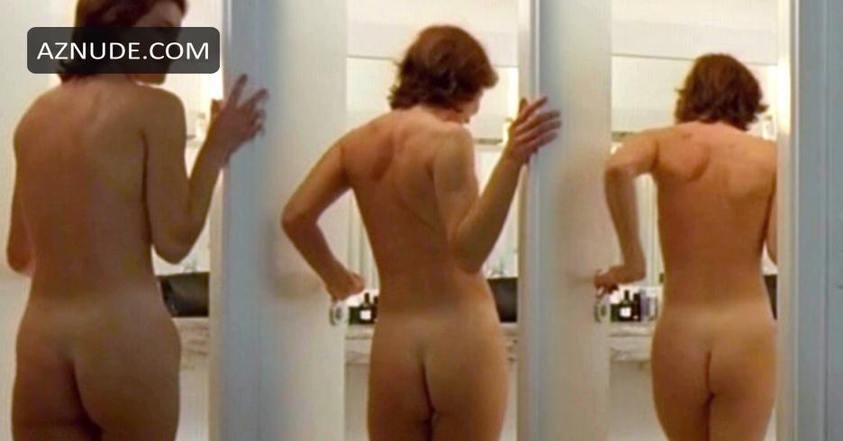 Nude julia heinemann Has Julia