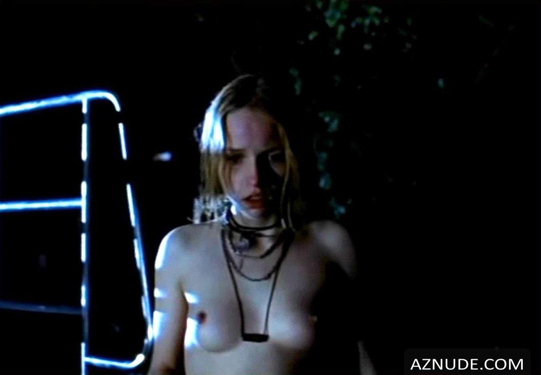 Julia hummer crazy sex szene