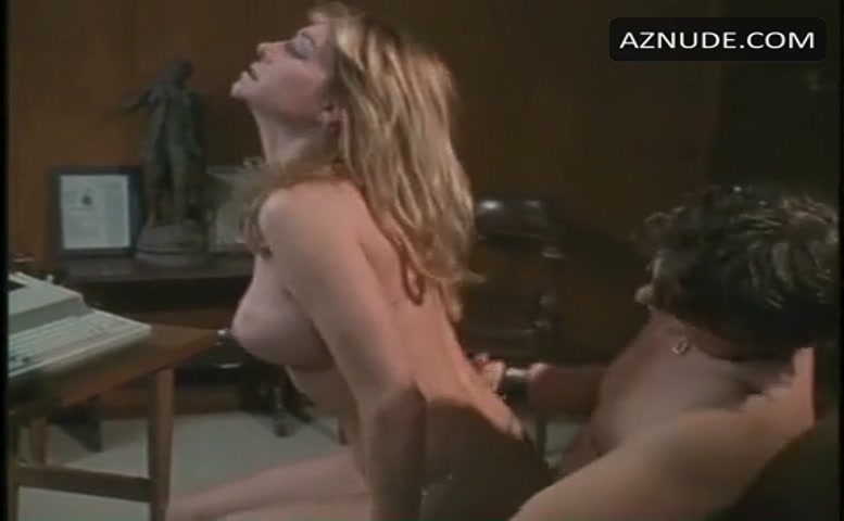 Bedtime stories scene 4 katie jordin - 3 part 7