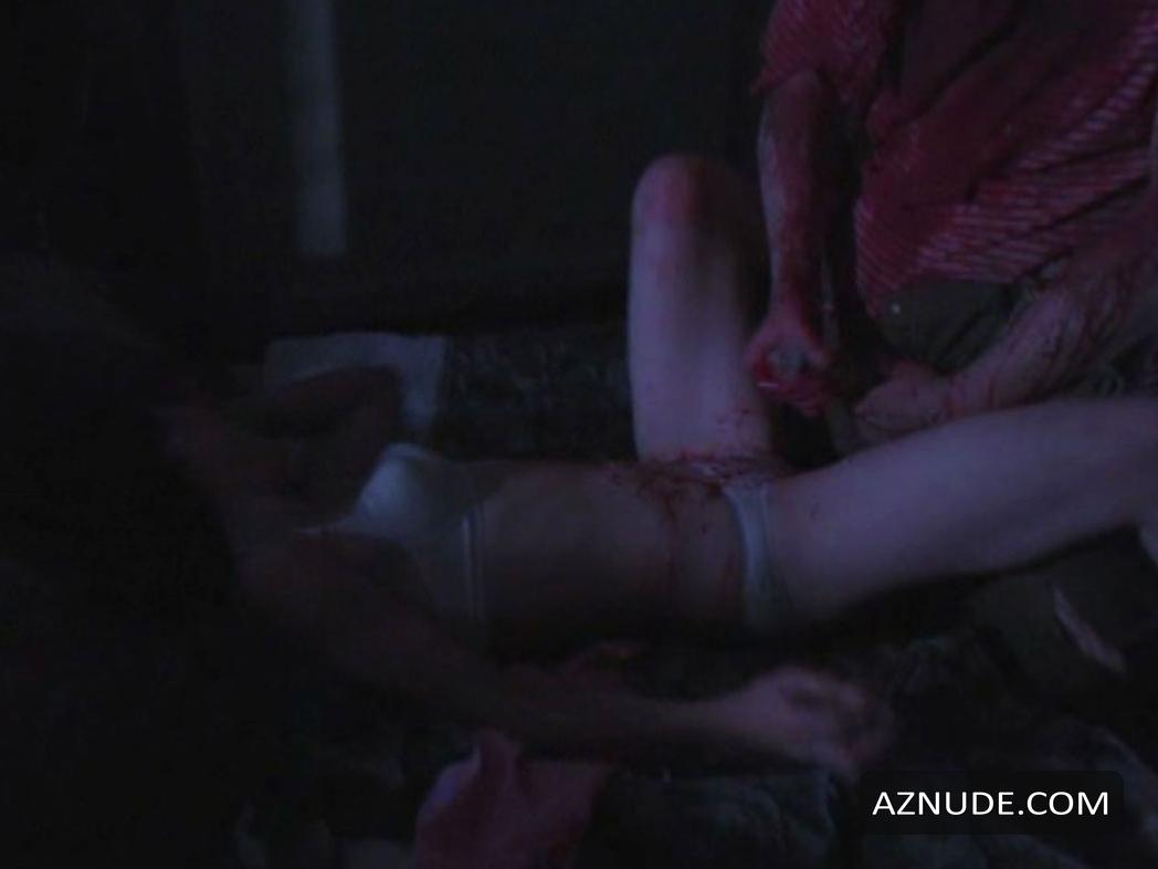 bloody sex nude porn