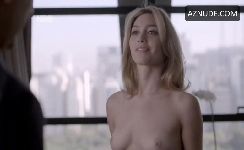free download juliana palermo sex scene