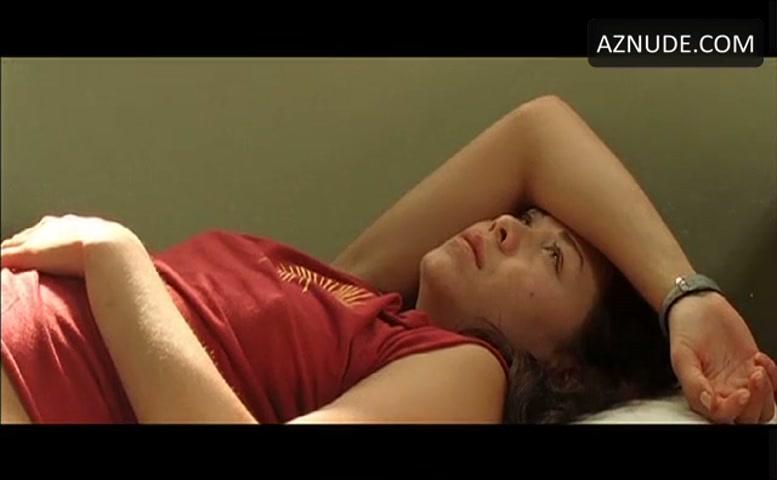 Are Julia nickson gagreport porn consider