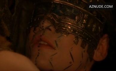 juliana margulies mists of avalon sex scene