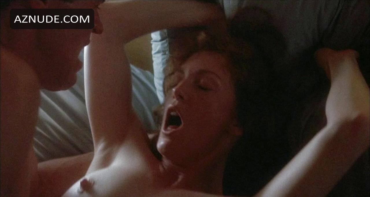 Body Of Evidence Nude Scenes - Aznude-6894
