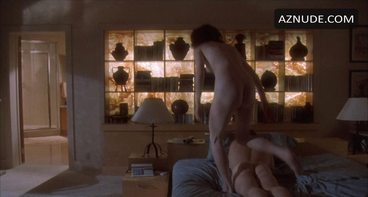 movie body of evidence