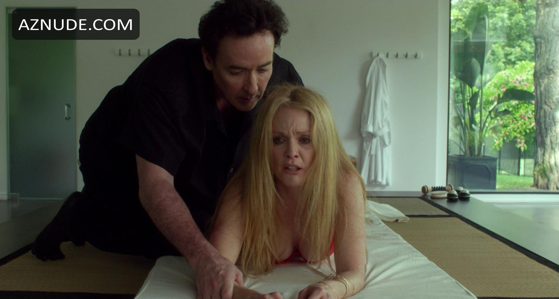 picture Julianne Moore Graphic Sex Scene Leaked By Hackers
