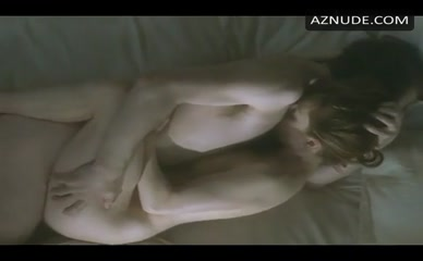 The end of the affair sex scenes, www polish busty
