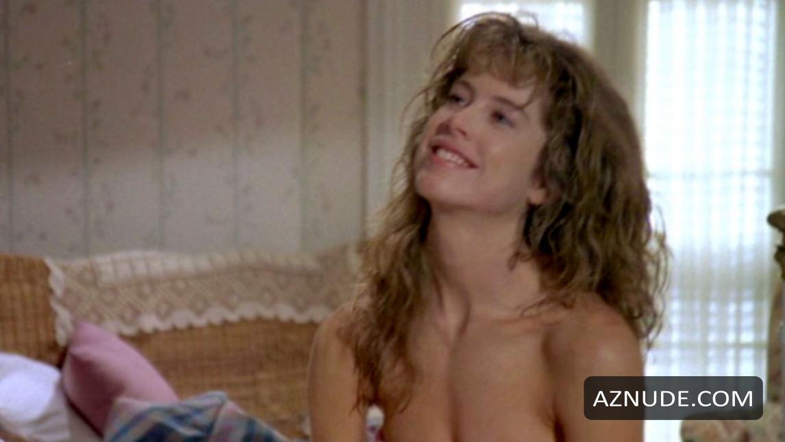 Sexy Patricia Morrow nude (86 foto) Hacked, Facebook, legs