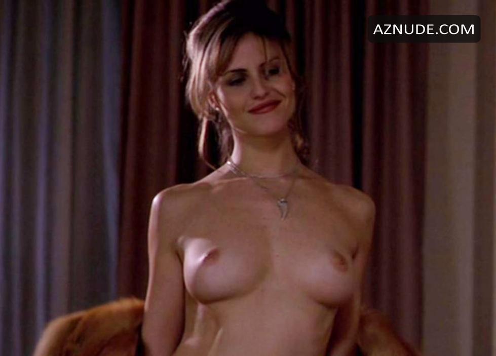 Undefeated Nude Scenes - Aznude-1634