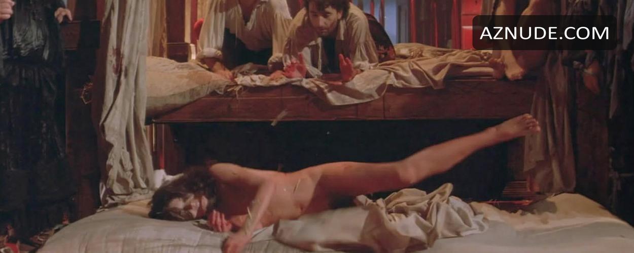 Julia Ormond Nude - Aznude-1649