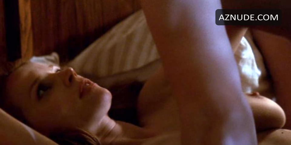 Opinion Julia ormond nude image with