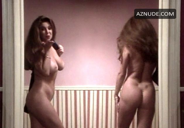 porn video 2020 Female teachers fucking student