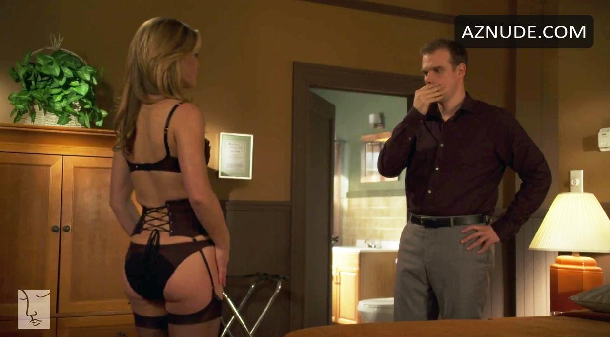 Butt julia stiles