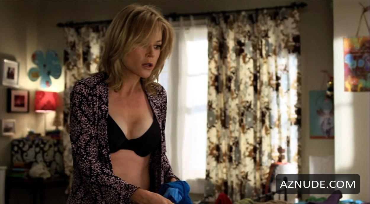 Julie Bowen Nude - Aznude-8429