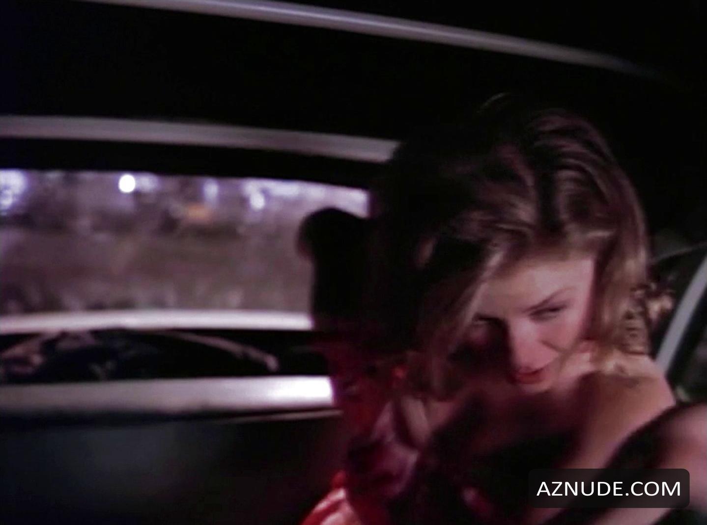 Julie Bowen Nude - Aznude-2533