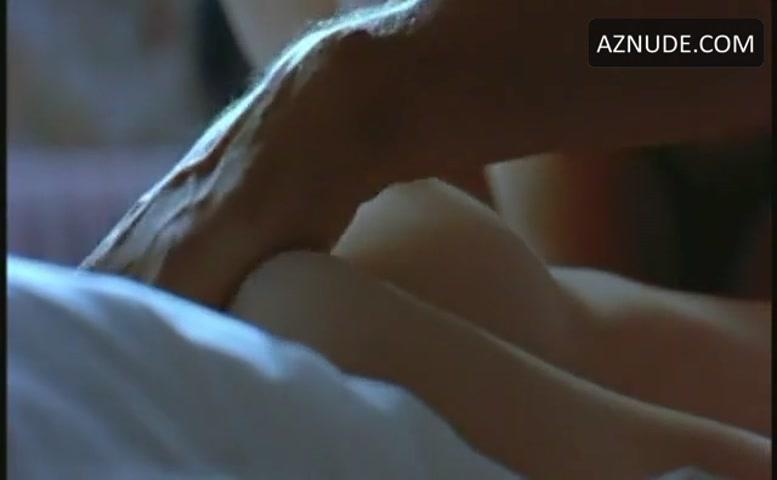 Stassi schroeder naked pics