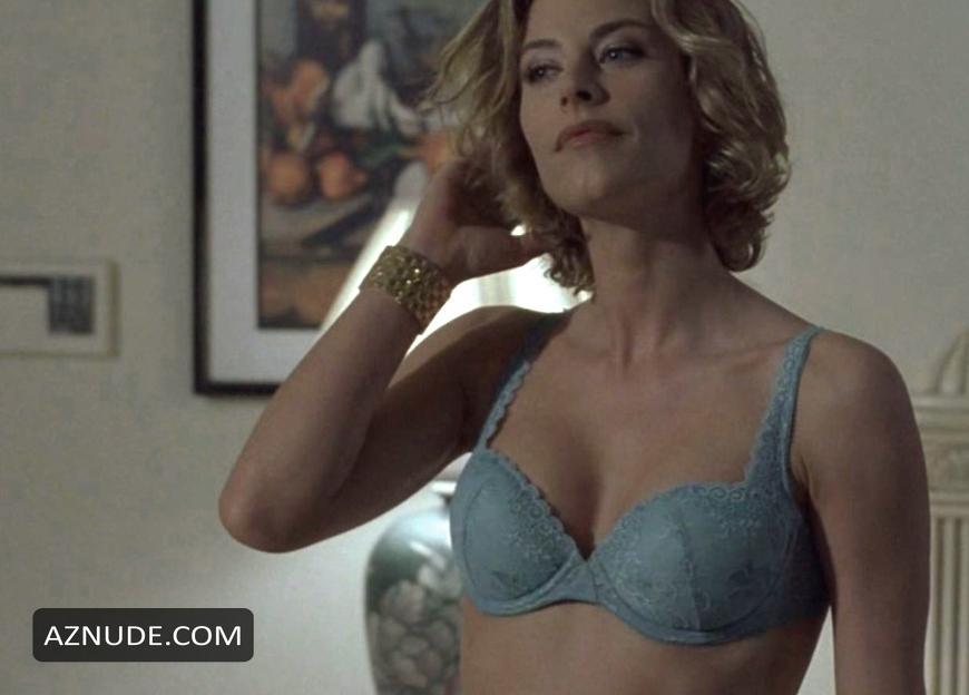 Bondage french maid lesbian