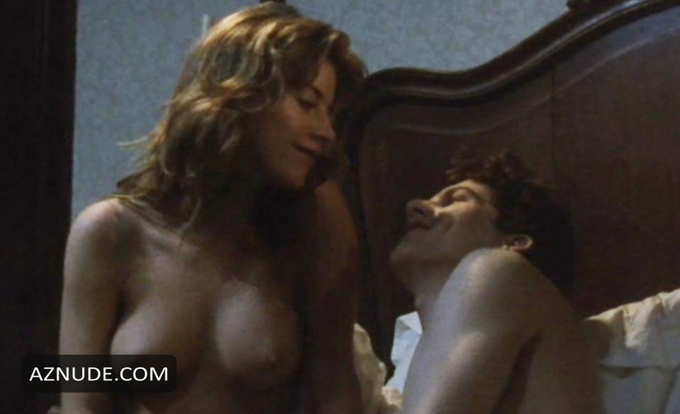 Mr skin top nude scenes