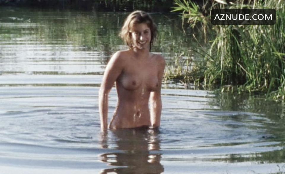 extreme sexy fuck porn