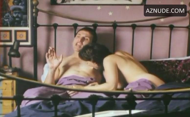 Boobs Sheetal Singh 2013 nude (49 photos) Gallery, YouTube, braless