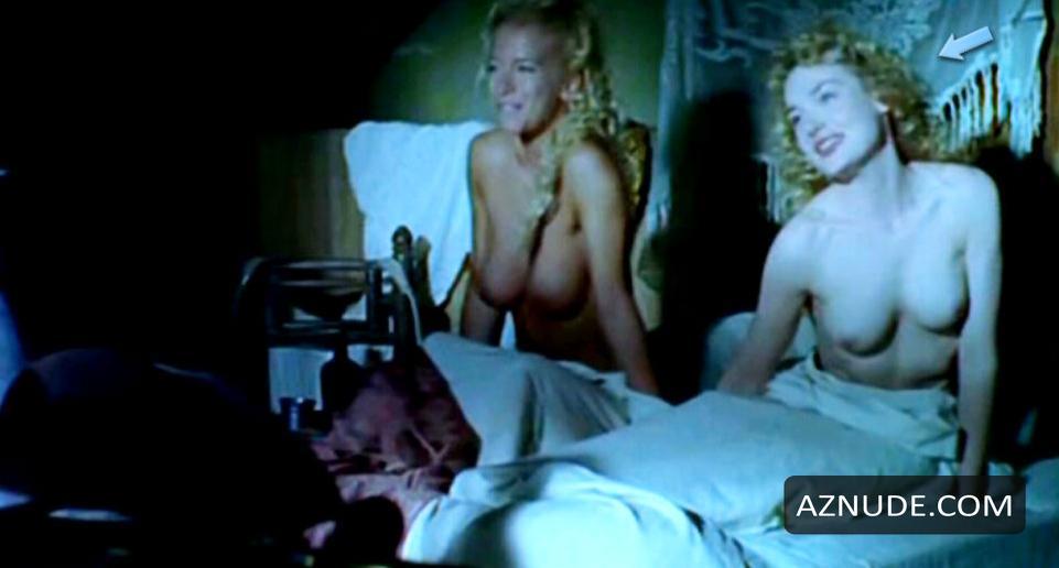 Nackt Julie Judd  Who Is