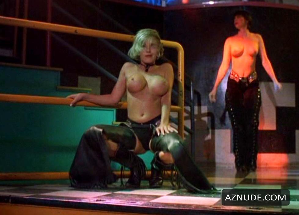 porn Black widow lesbian