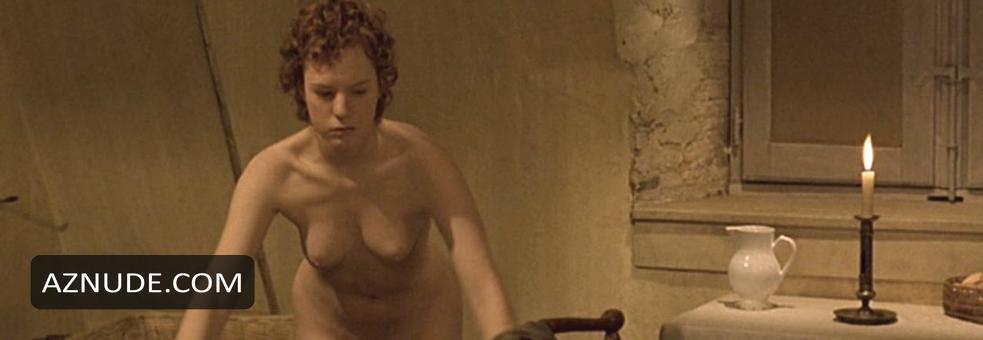 Julie depardieu nude les yeux jaunes des crocodiles - 3 part 2