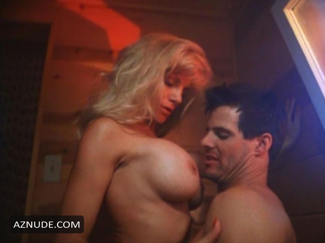 Blonde from roadhouse nude are not