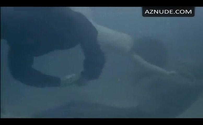 julie-newmar-sex-tape