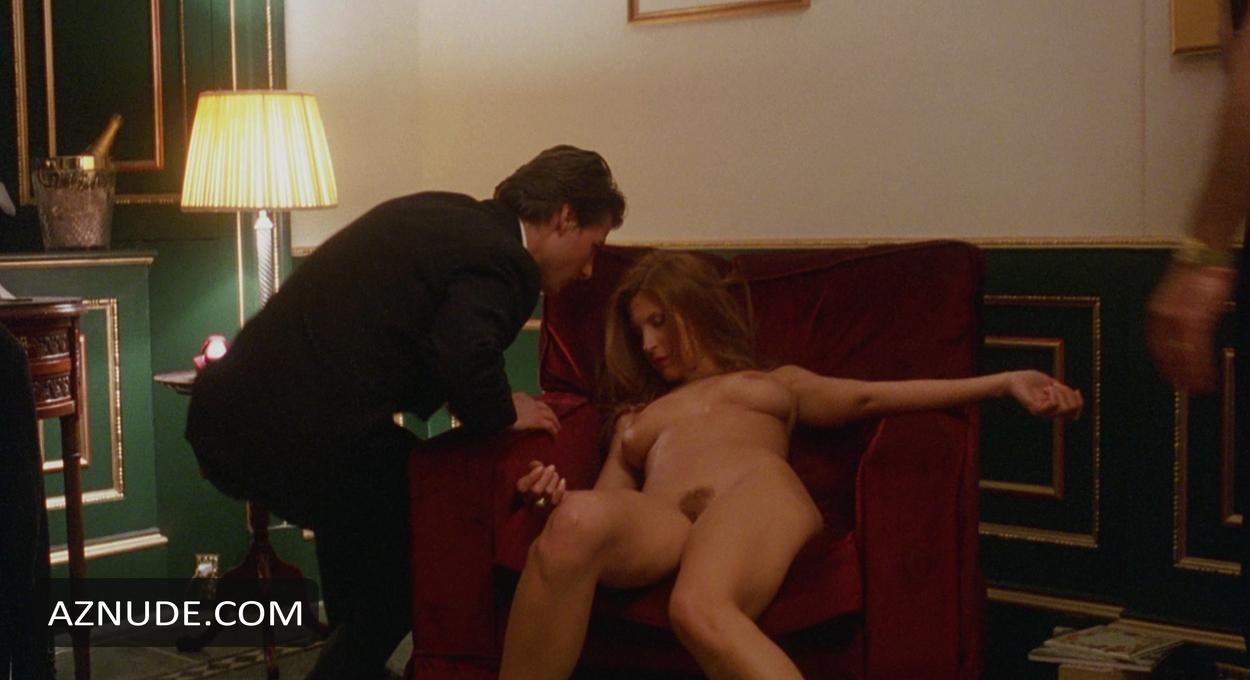 Eyes Wide Shut Nude Scenes - Aznude-3723