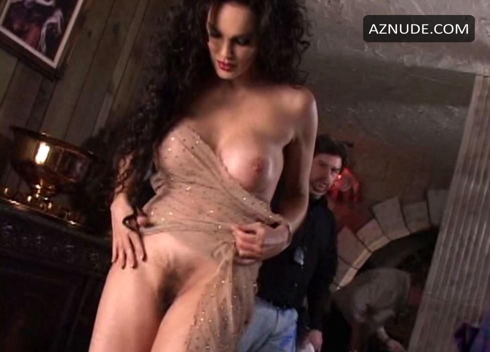 what postop amateur riding hard dildo apologise that, can help