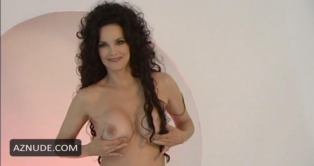 Nude Julia Strain Nude Video Scenes