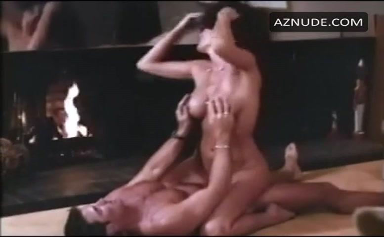 Actress revathi sex