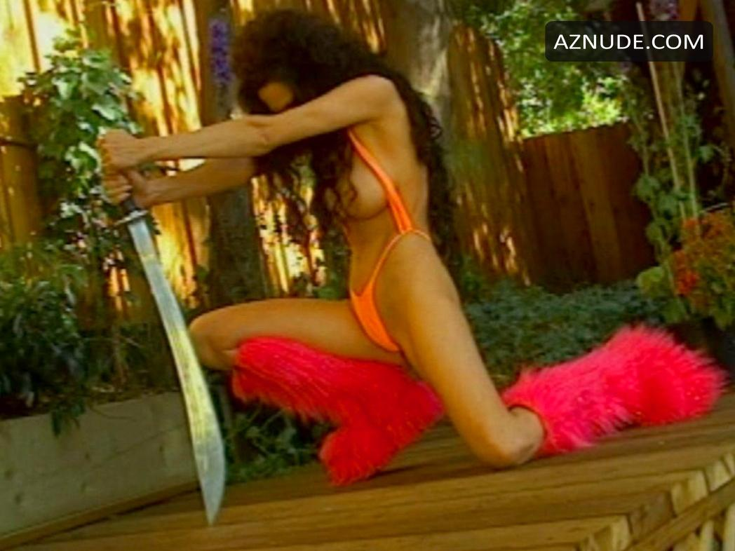 Tales from the Crapper Nude Scenes - Aznude-7019