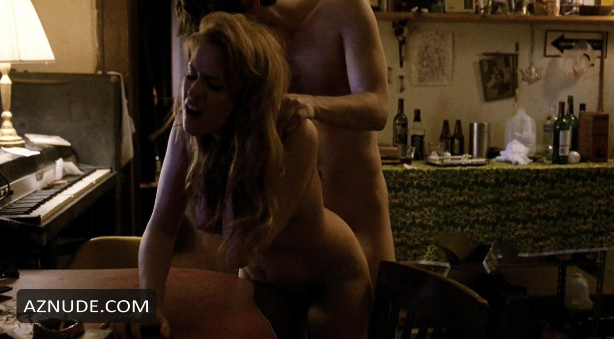 Juliet Reeves Nude - Aznude-5315