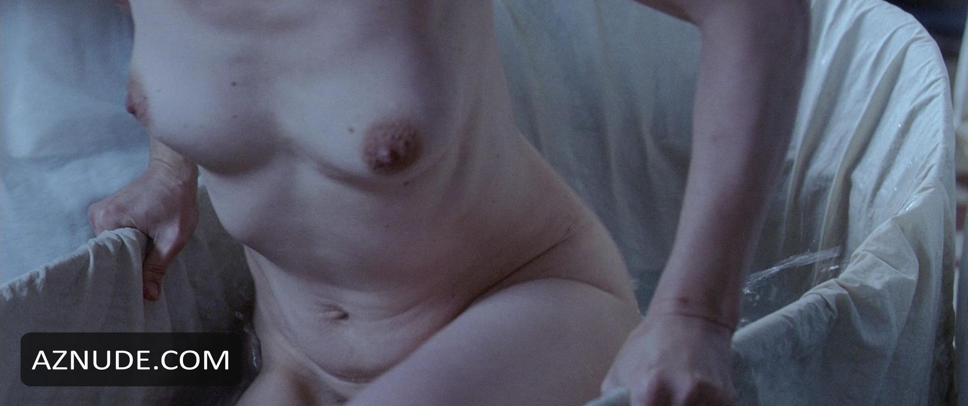Thought differently, Juliette Binoche sex porn