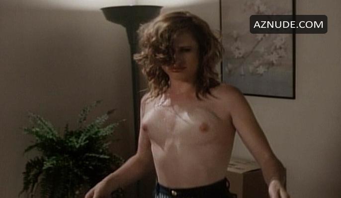 Gabriela wolscham nude